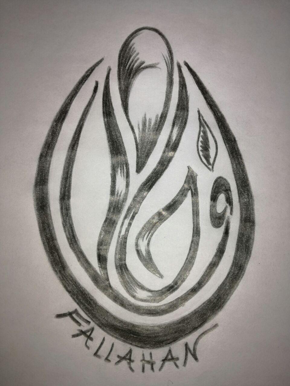 شماره لوگو 11